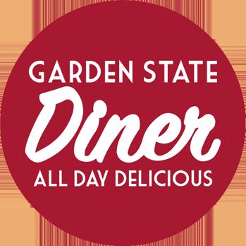 Garden State Diner